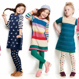50% OffHanna Andersson selected Hundreds of Styles On Sale