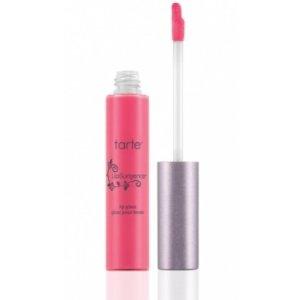 LipSurgence™ lip gloss