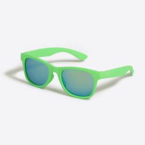 Kids' sunglasses : FactoryBoys Warm-Weather Accessories   Factory