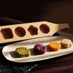 Select Moon Cake Mold @ Amazon.com