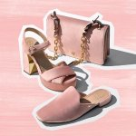 Select Pink Items @ Tory Burch
