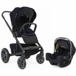MIXX™ 2 Stroller System & PIPA™ Car Seat Set