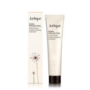 Wrinkle Softening Cream