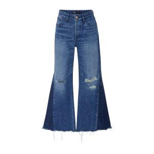 Higher Ground Flared Jeans | Moda Operandi