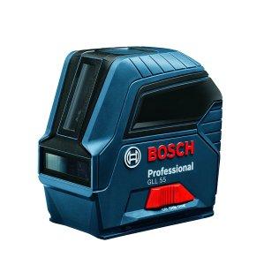 低至69折限今天:精选多款Bosch博世测量工具特卖