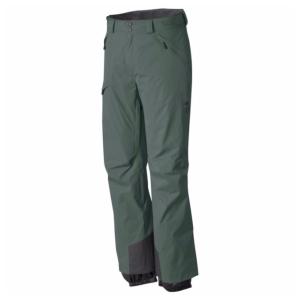 Men's Returnia™ Pant | MountainHardwear.com