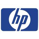 HP 加拿大官网黑五促销