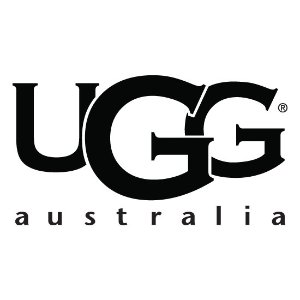 30% Off Select Styles @ UGG Australia