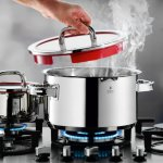 WMF Cookware, Flatware & More @ Gilt
