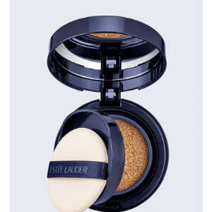 Double Wear Cushion BB | Estée Lauder Official Site