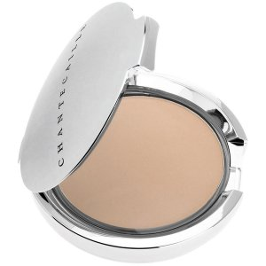 Chantecaille Compact Makeup Foundation | Free US Delivery | LookFantastic