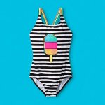 Girls' Swim @ Target.com