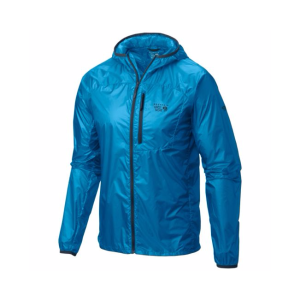 Men's Ghost™ Lite Jacket | MountainHardwear.com