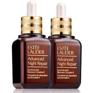 Advanced Night Repair Synchronized Recovery Complex II Duo