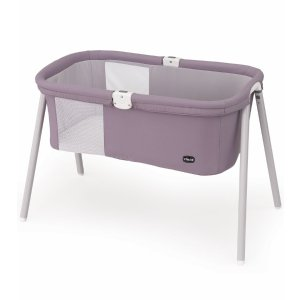 Chicco Lullago Travel Crib - Lavender