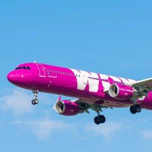 东部出发低至$154起飞往冰岛往返机票 Cyber Monday 特惠