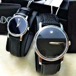Watches @ JomaShop