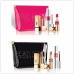 Yves Saint Laurent Edition Set @ Nordstrom