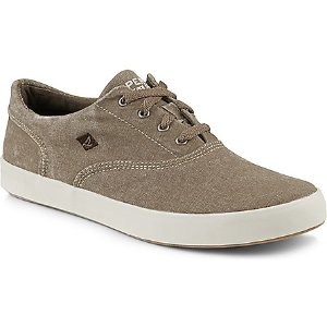 Men's Wahoo CVO Sneaker - Sneakers | Sperry