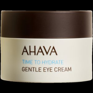 AHAVA® - Gentle Eye Cream