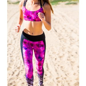 Next Active Malibu Legging