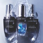 ADVANCED GÉNIFIQUE SENSITIVE SERUM @ Lancome