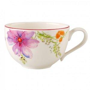 Mariefleur Teacup 8 1/2 oz - Villeroy & Boch