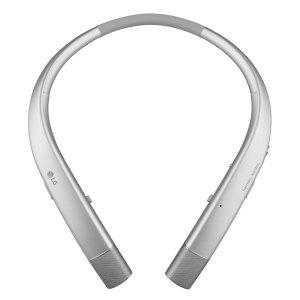 LG HBS-920 Tone Infinim Wireless Bluetooth Headset