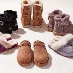UGG Boots @ Hautelook
