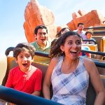 Walt Disney World® Resort Magic Your Way Ticket