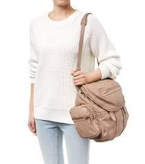 As Low As $481.44Alexander Wang Handbags Sale @ Coggles (US & CA)