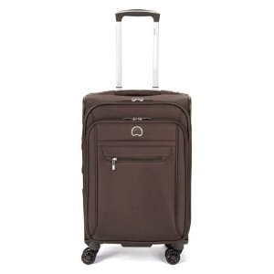 Delsey Air Superlite 21-Inch Spinner Carry-On