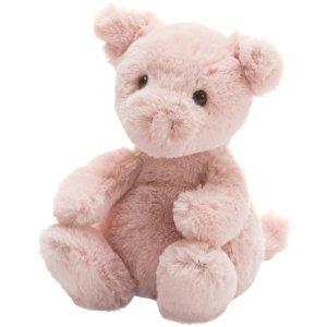 Jellycat Poppet Piglet Little - Free Shipping
