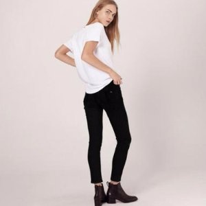 Up to 75% offSale @ rag & bone