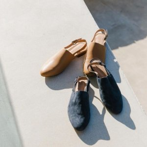 Up to 70% OffSale Shoes @ Madewell