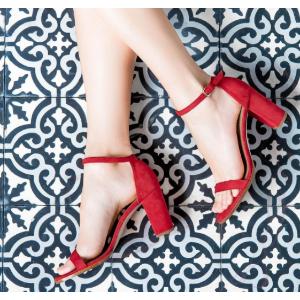 Simple Low Heel Sandals - Shoes | Shop Stuart Weitzman