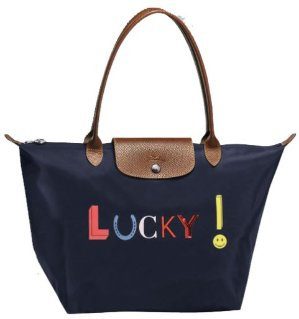 Dealmoon Exclusive! Up to 25% Off  + Free ShippingLongchamp Sale @ Sands Point Shop