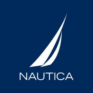 40% OffSitewide @ Nautica