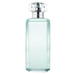 Tiffany & Co. Shower Gel, 6.8 oz./ 200 mL