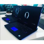 Microsoft Dell Lenovo MSI等笔记本 台式机特卖会
