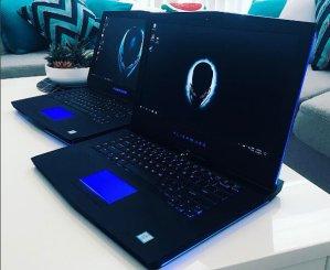 最高立减$800!Microsoft Dell Lenovo MSI等笔记本 台式机特卖会
