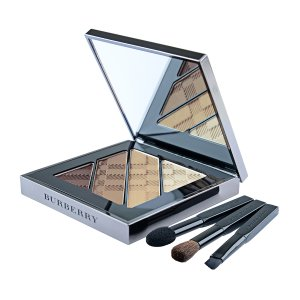 Burberry Complete Eye Palette 4 Enhancing Colours