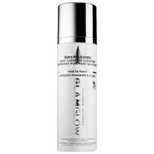 Glamglow Super Cleanse | BeautifiedYou.com