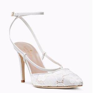 pelham heels | Kate Spade New York