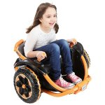 Select Power Wheels @ Amazon.com