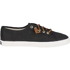 Women's Seacoast Canvas Sneaker - Sneakers | Sperry