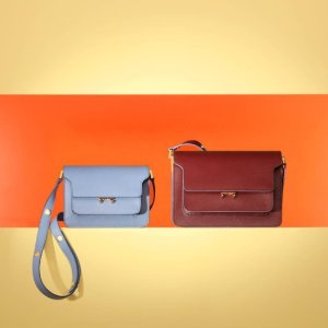 Dealmoon Singles Day exclusive! 30% Off30% off Marni Handbags and More @ La Garçonne