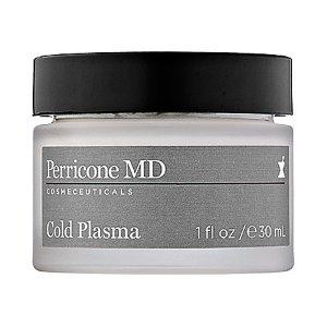 Cold Plasma Anti-Aging Face Treatment - Perricone MD | Sephora
