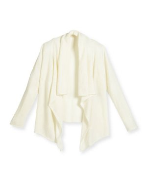 封面羊绒开衫$62.4(原价$795)比奥莱都便宜 抢RL、巴宝莉!Bergdorf Goodman 清仓区儿童服饰额外8折