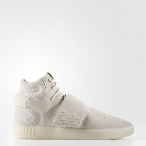 adidas Tubular Invader Strap Shoes